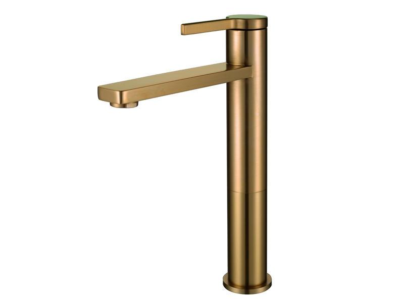 Modern bathroom sink taps,lavatory faucet AS-2053KG
