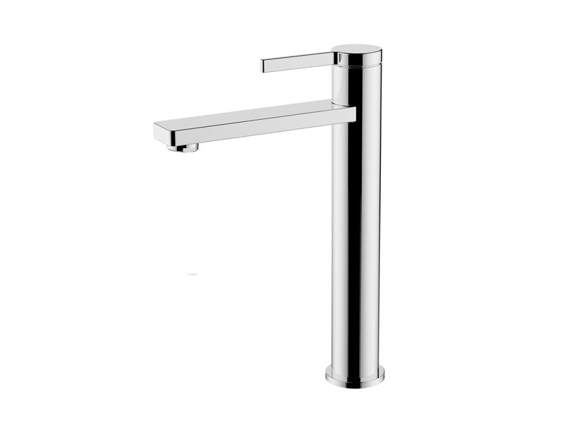 Best quality washroom water faucet,cheap bathroom faucets AS-2054