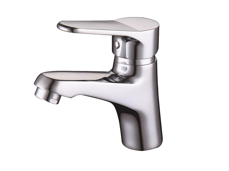 High end water faucet with good quality AS-2005A