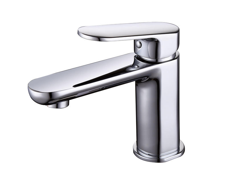 Brass bathroom faucet,waterfall faucet with good quality AS-2021