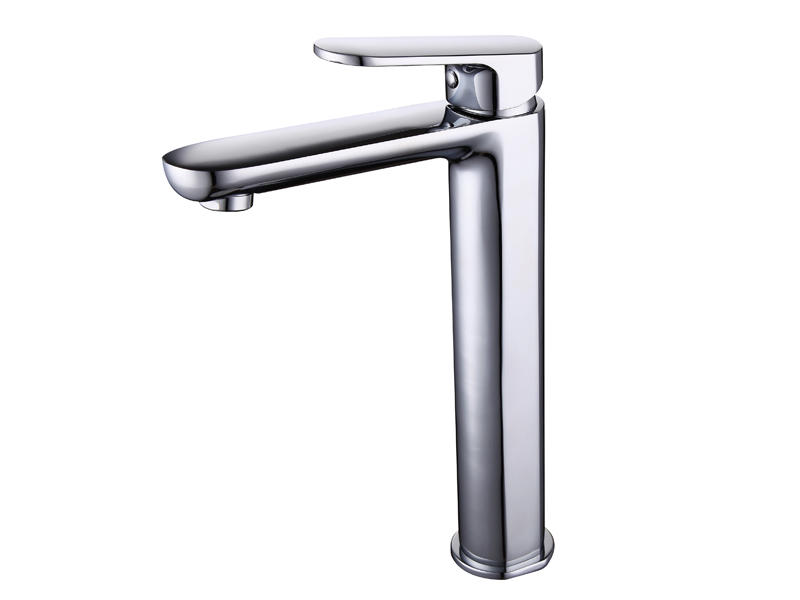 Hot sale bathroom faucet,waterfall faucet with good quality AS-2021E