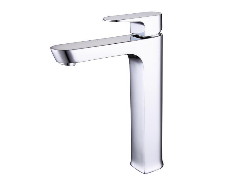 Modern widespread bathroom faucet,fashion and elegant AS-2023-E