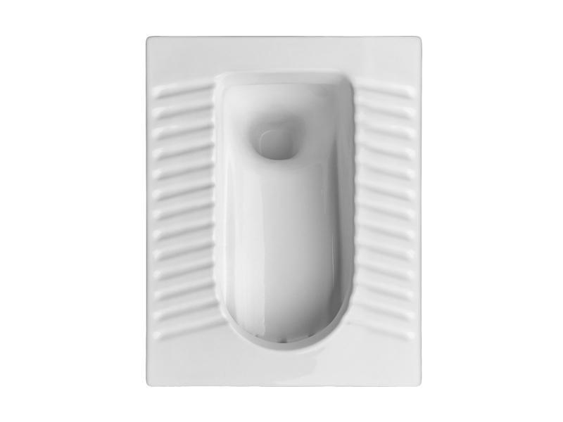 New restroom toilet  ,high efficiency toilets DB-M10A