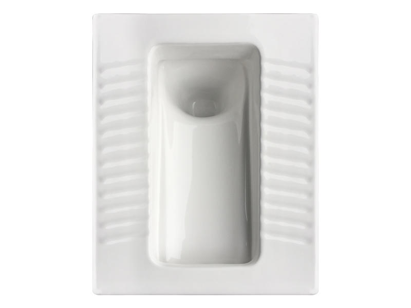 Wholesale Bathroom ceramic toilets with comfortable DB-M12A