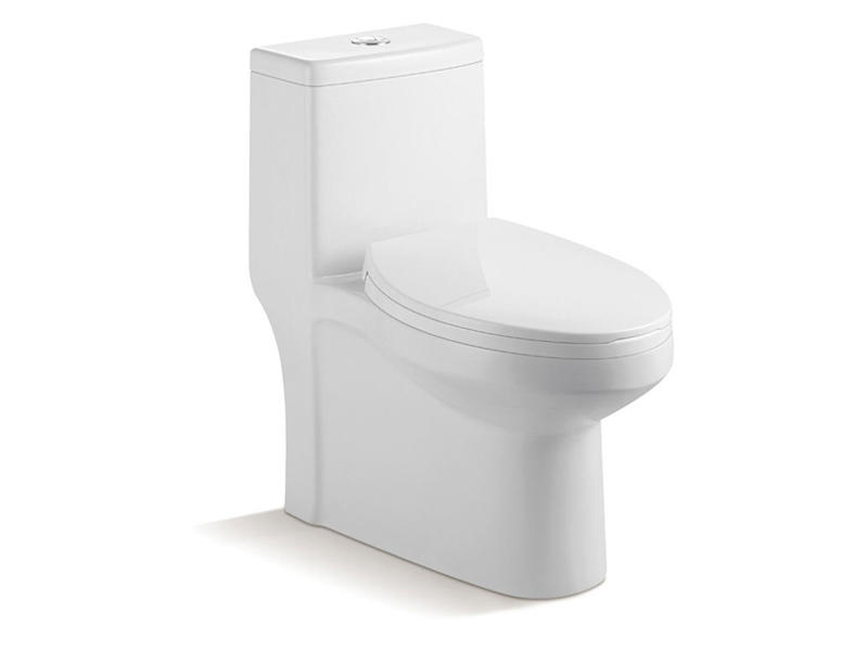 China toilet manufacturers, wholesale washroom commode ZB-3906