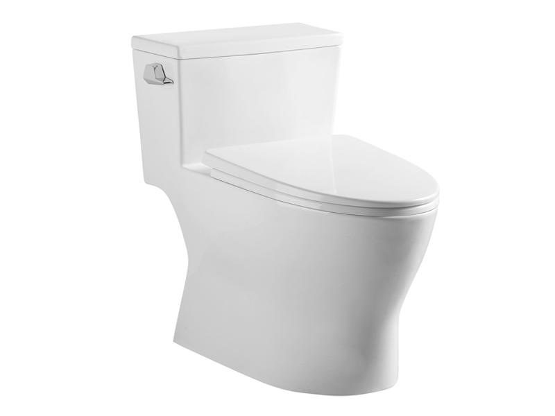 Comfort height bathroom toilets,water efficient toilets ZB-3903