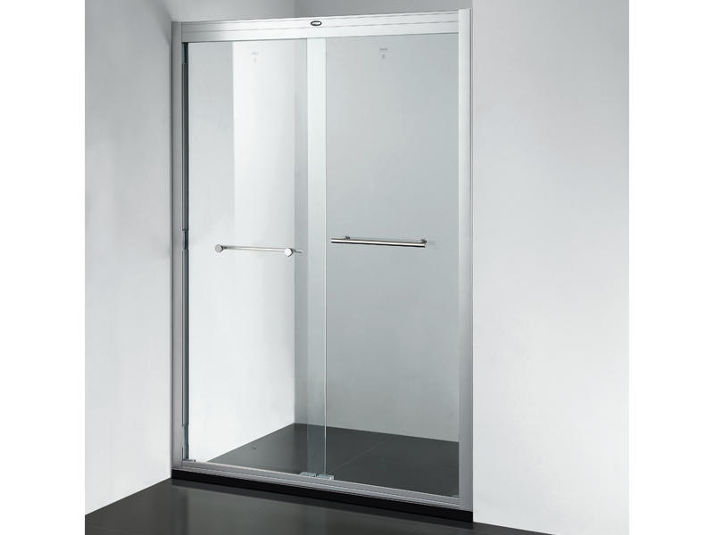Shower doors and enclosures,quality shower enclosures TS-821B