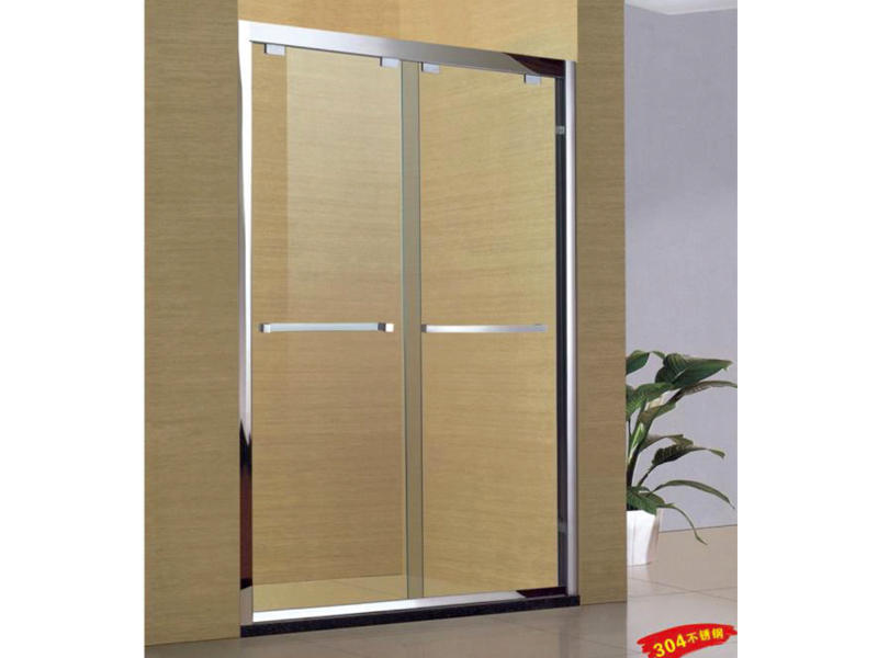 Rectangular shower enclosure,white shower enclosure TS-6900X