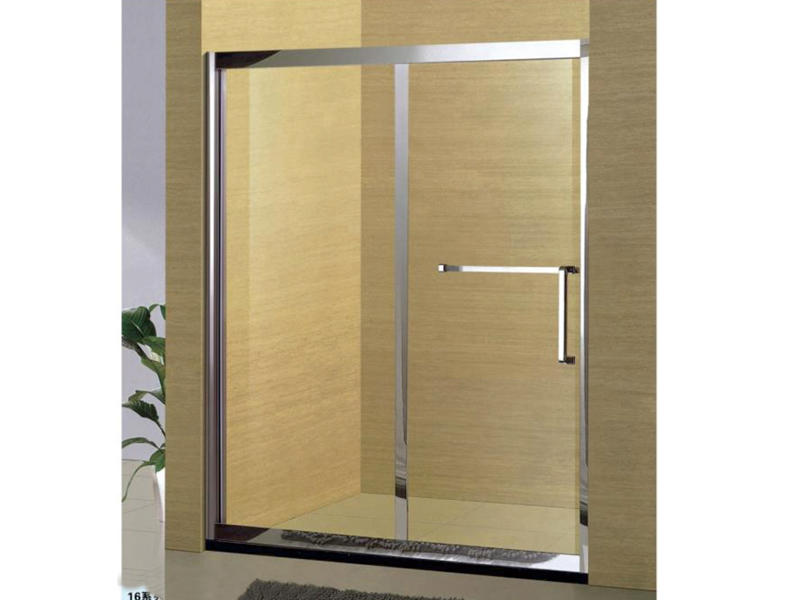 Sliding Door Shower Enclosure,suppliers Of Shower Enclosures TS-6903X