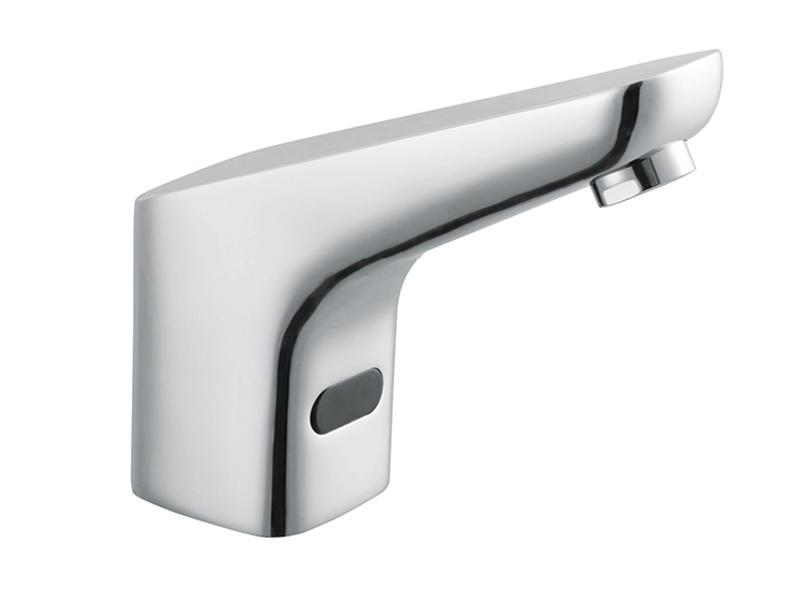 Bathroom fixture manufacturers,sensor faucet LT-H010&LT-H011