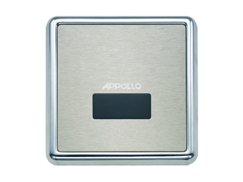 Bathroom accessories manufacturers,faucet's alternating current sensor XC-H114
