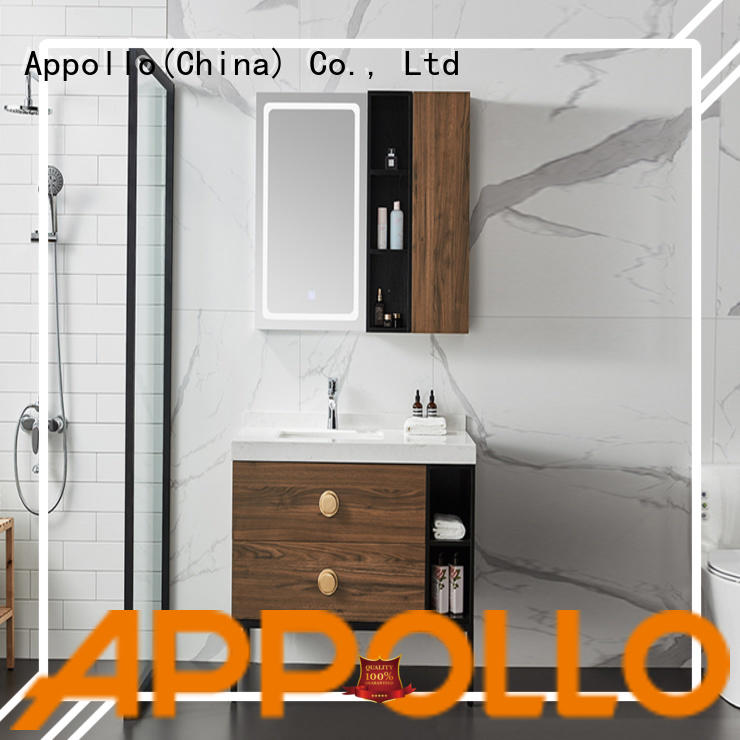 high-quality bathroom storage units bathroom company for bathroom