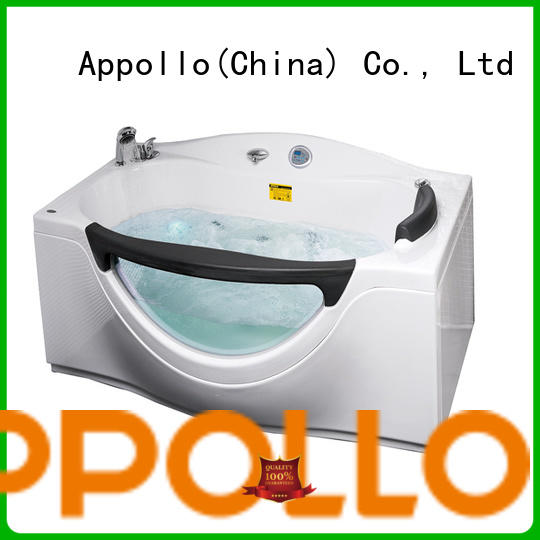 top therapeutic whirlpool bathtub sale supply for family