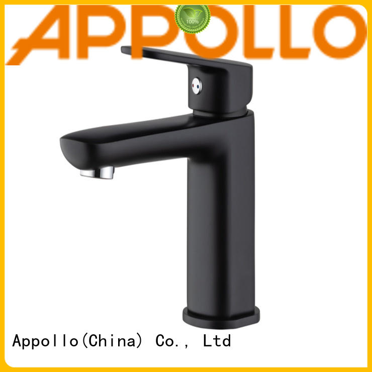 new bathroom water faucet as2021h company for basin