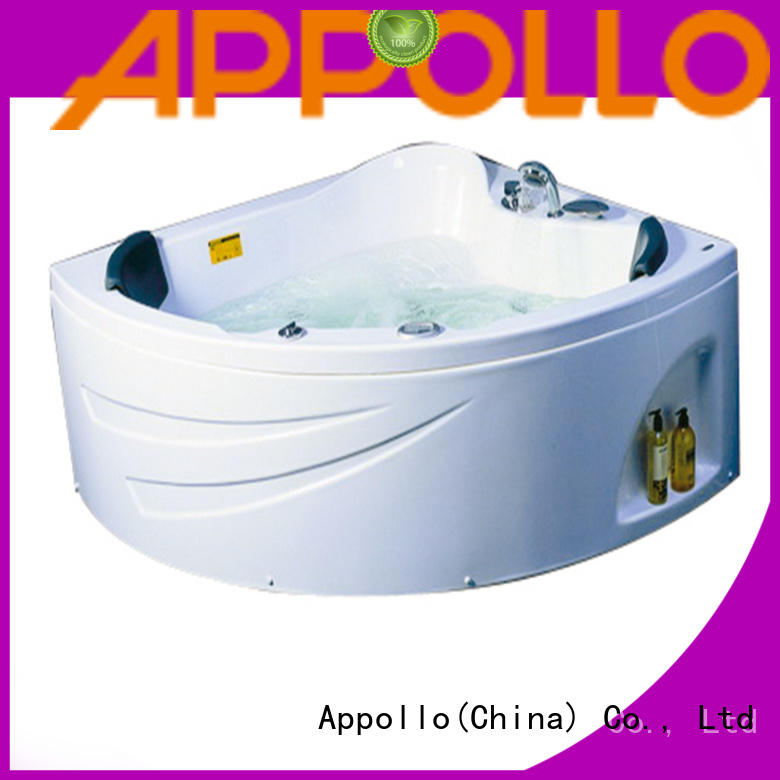 latest stand alone soaking tub free company for indoor