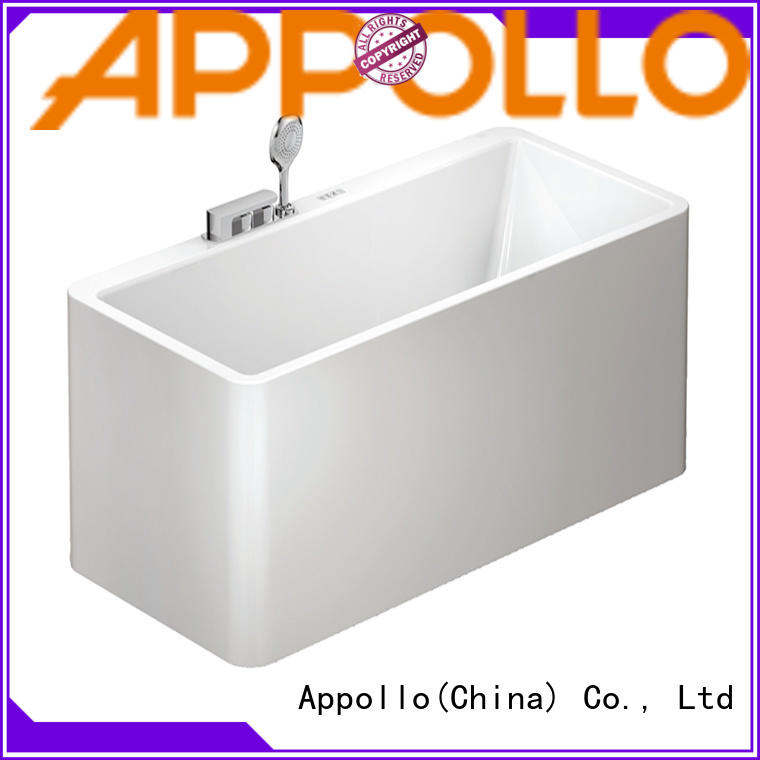 latest acrylic bathtub manufacturers acrylic for family