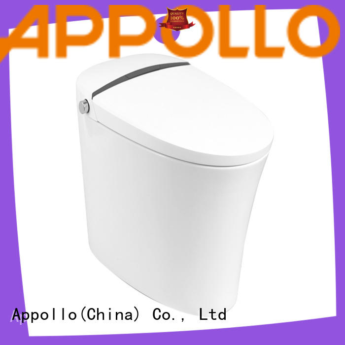 Appollo zn077 english toilet seat manufacturers for men