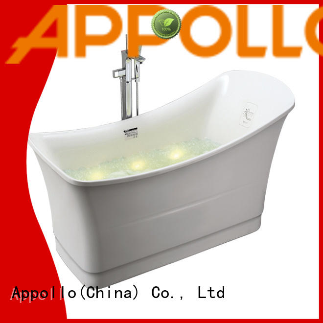 top wholesale bathroom supplies freestanding suppliers for restaurants