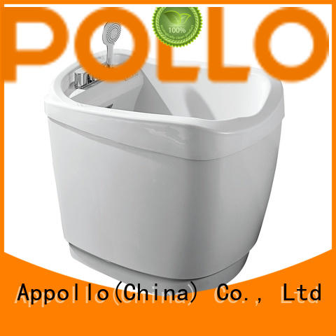 latest 6 ft bathtub bubble manufacturers for hotel