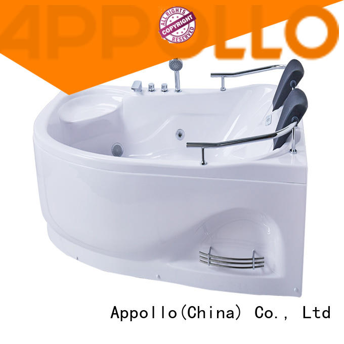 top freestanding jetted tub sale company for bathroom