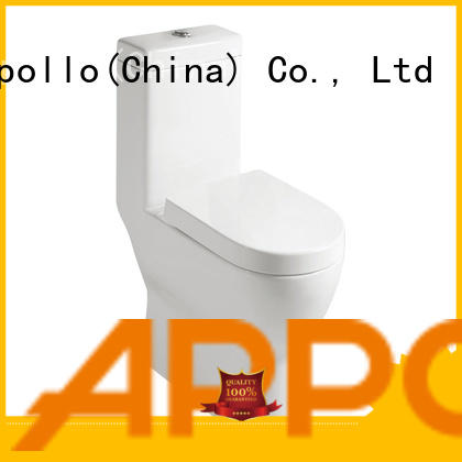 best dual flush toilet zb3907 company for hotels