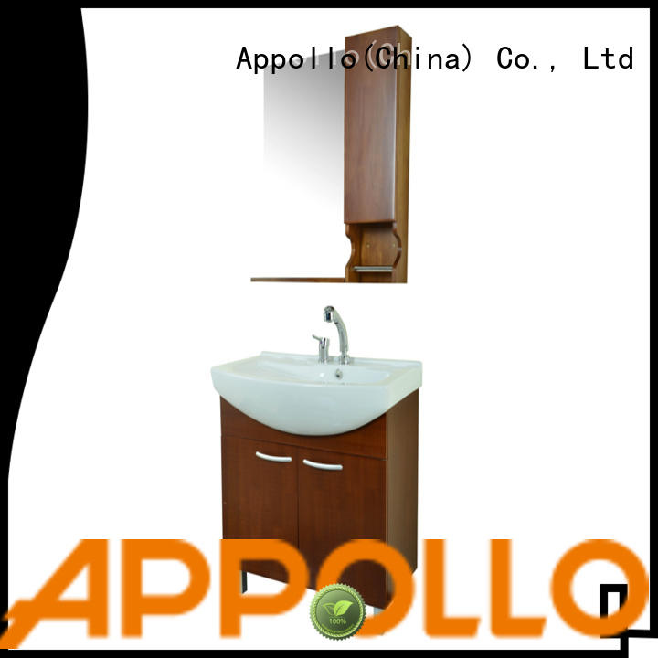 new fitted bathroom furniture manufacturers lights for home use