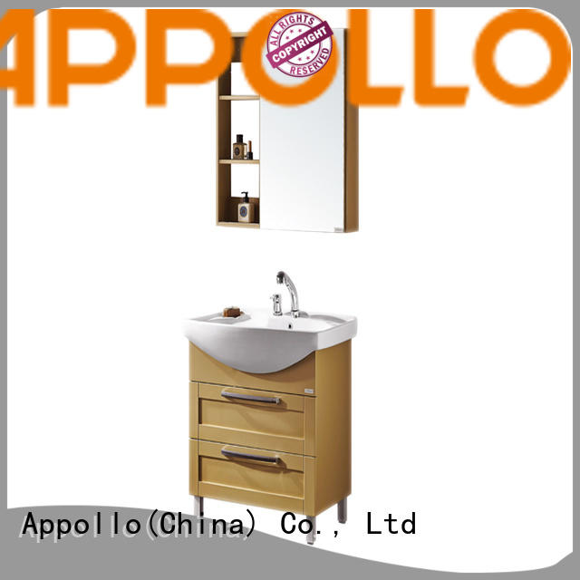 new free standing bathroom cabinets leisure factory for hotels