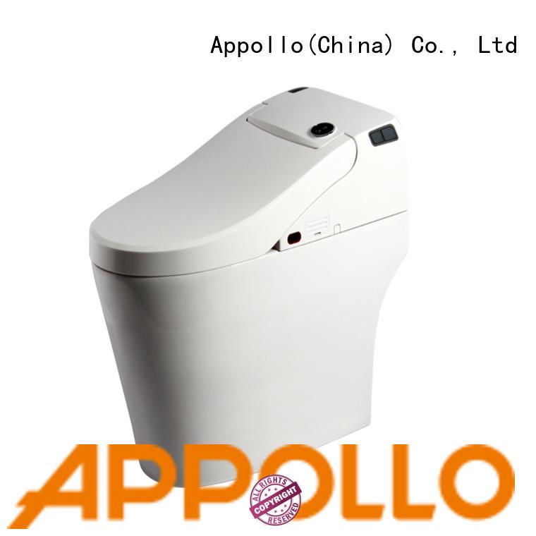 top wall toilet zn079 company for family