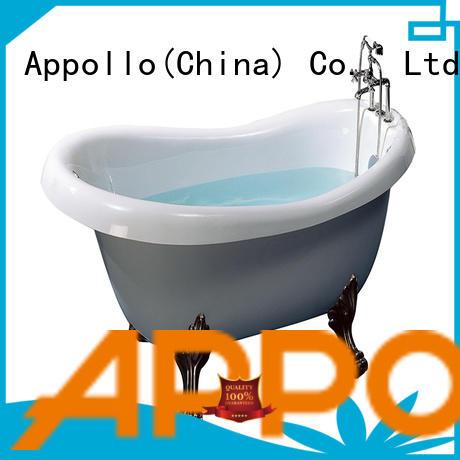 Appollo new sanitaryware dealership for business for family