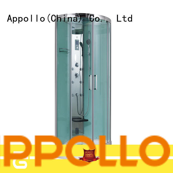 top residential steam shower guci862 manufacturers for house