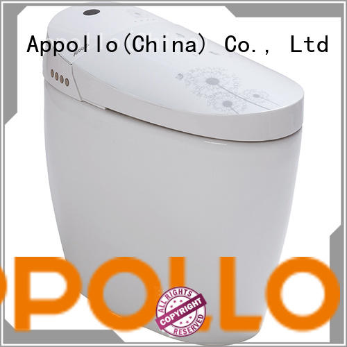 best over toilet bidet cover company for hotel