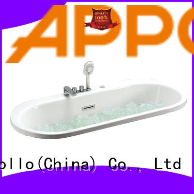 latest wholesale jetted tubs magic for business for indoor
