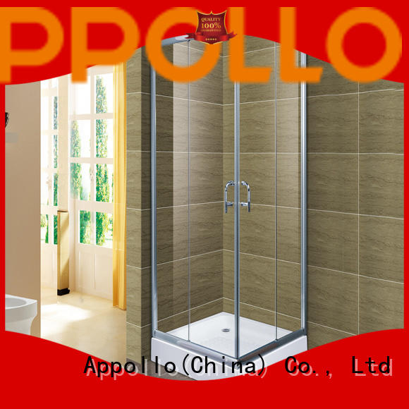 top buy shower enclosure easy company for house