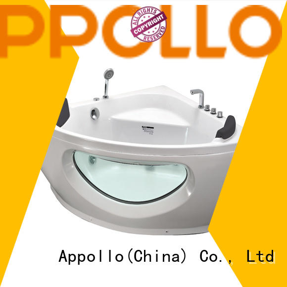 top freestanding soaking tub with jets freestanding supply for hotel