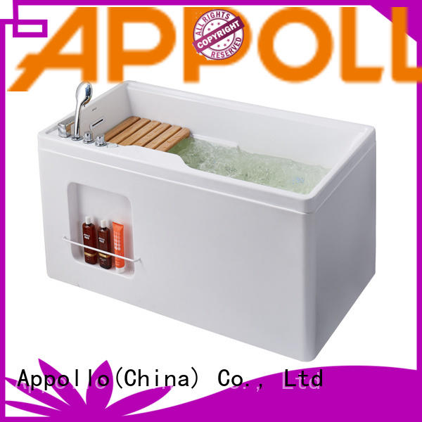 best hydro massage tubs magic company for hotel