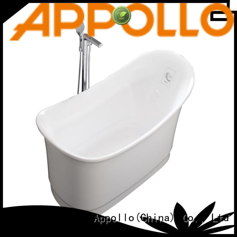 top sanitary manufacturer bathtub manufacturers for home use