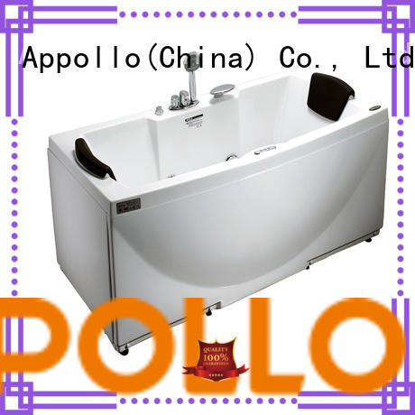 new 5 foot jetted tub at9032ts9032 manufacturers for family