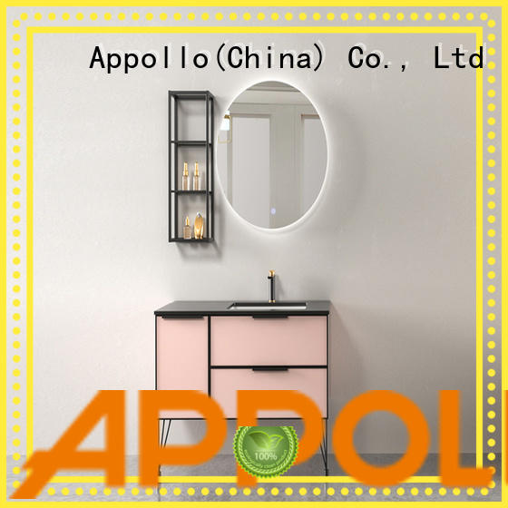 Appollo best for business for hotels