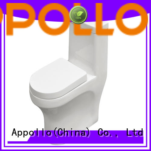 top new commode dbm08 for business for restaurants