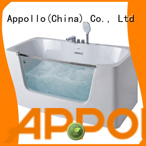 new sanitary ware magic company for home use