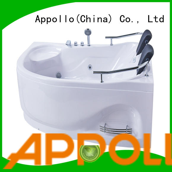 top jacuzzi soaking tub tv manufacturers for restaurants