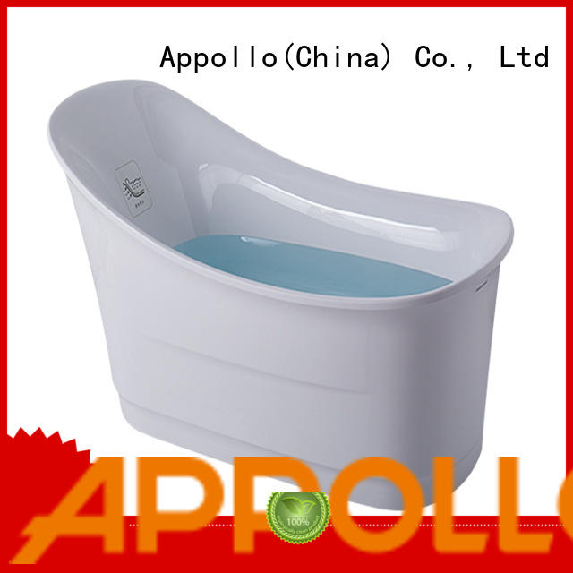 high-quality whirlpool bathtub brands bathtub factory for family