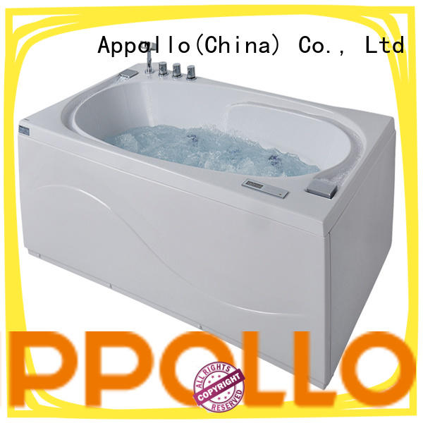 high-quality whirlpool air jet tubs at9105ts9105 supply for hotels