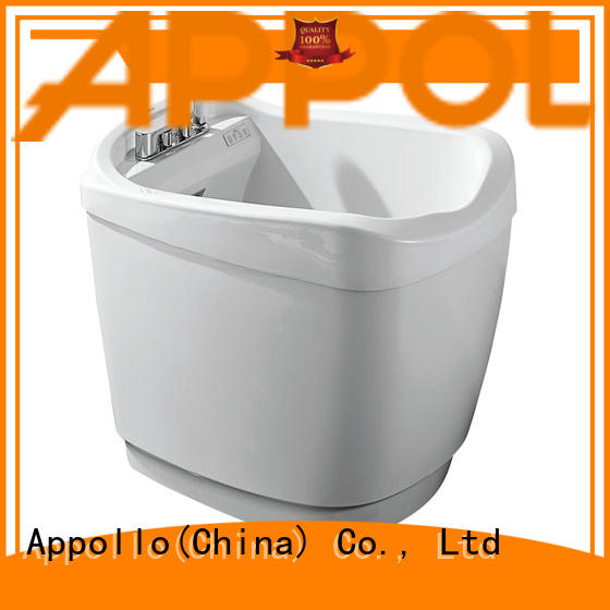 wholesale american standard air tub hydro for business for indoor