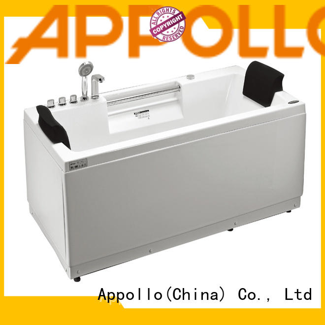best best jetted tub at9077 for hotels