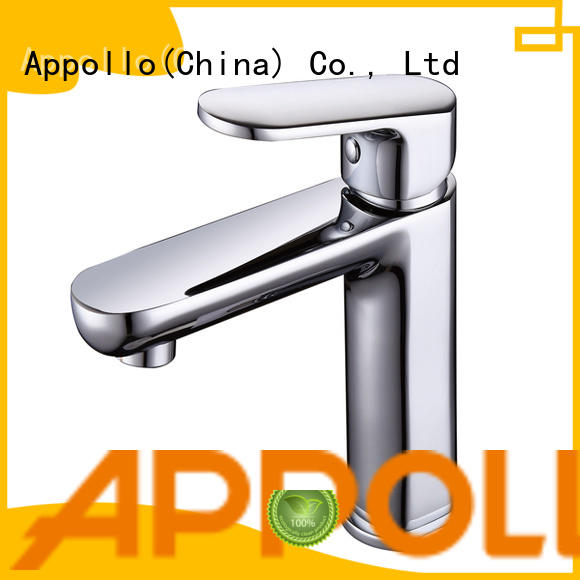 high-quality vanity faucets single company for home use