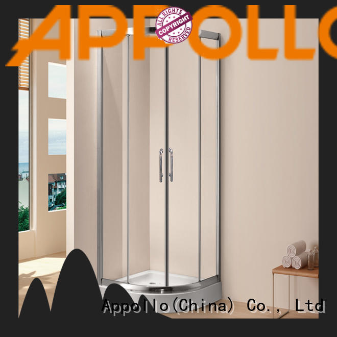 wholesale buy shower enclosure ts6991 for family