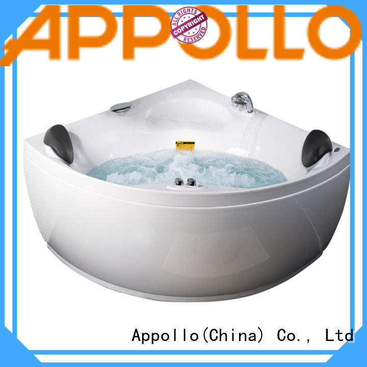 Appollo new bath tub insert suppliers for indoor