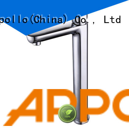 wholesale unique bathroom faucets water suppliers for bathroom