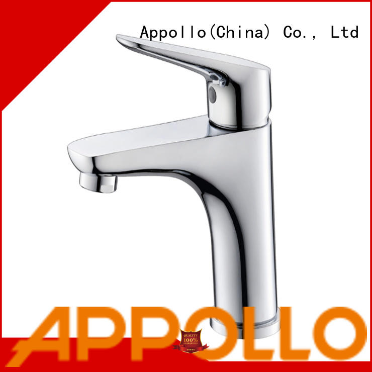 best brass bathroom faucets as3003 manufacturers for hotel